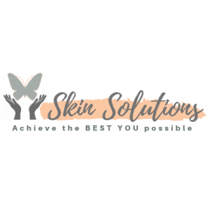 Book an appointment at skin solutions