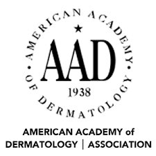 Skin solutions dermatology, Our dermatologist is a fellow of aad